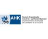 2 Conférences avec des experts allemands de la Rhénanie Palatinat et de la Sarre