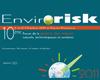 ENVIRORISK 2011 : Le forum de la gestion des risques naturels, technologiques et sanitaires
