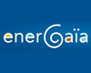 Energa�a, salon international des �nergies renouvelables