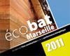 Salon Ecobat Marseille
