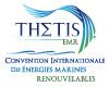 THETIS EMR® : L'événement fédérateur des énergies de la mer