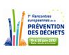 Rencontres européennes de la prévention des déchets