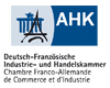 Rencontres franco-allemandes les 19 et 20 juin 2012 à Strasbourg et Lyon