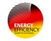 Conférence sur l'efficacité énergétique dans l'industrie en France et en Allemagne (Paris)