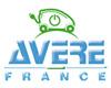 Derniers kilomètres électriques - Rencontres Nationales de la logistique et de la livraison en véhicule électrique