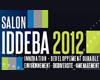 IDDEBA : le salon du développement durable en Picardie !