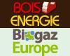Salon Bois Energie et Biogaz Europe 2013
