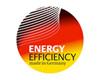 Conférence et rencontres B2B : l'efficacité énergétique dans le bâtiment en France et en Allemagne