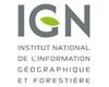 Quelle information géographique pour des réseaux intelligents ?