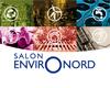 ENVIRONORD, Salon de référence pour les professionnels de l'Environnement en région Nord Pas de Calais