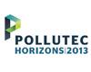 Pollutec Horizons
