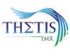 Thetis EMR Cherbourg - 9 et 10 avril 2014