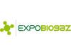 3ème édition du salon ExpoBiogaz - 3 au 5 juin - Paris