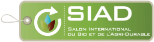 SIAD, Salon international de l'agriculture durable