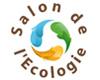 Le Salon de l'Ecologie 2014, une 6ème édition très prometteuse !