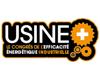 USINE +, le congrès de l'efficacité énergétique industrielle