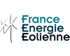 Colloque National Éolien 2014