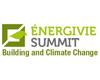 Energivie Summit - le bâtiment au coeur de la transition énergétique