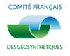 Rencontres Géosynthétiques du 24 au 26 mars 2015