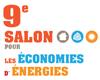 Salon pour les Economies d'Energie à Metz