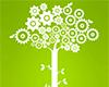4e rencontres parlementaires sur la croissance verte