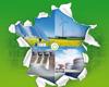 6e Rencontres parlementaires pour les Énergies renouvelables