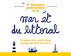 1ères Rencontres Parlementaires de la Mer et du Littoral