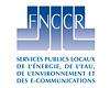 Colloque FNCCR : L'impact des lois de réforme territoriale et de transition énergétique, les 17 et 18 juin