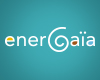 EnerGaïa - Forum des énergies renouvelables : le rendez-vous BtoB des professionnels des énergies