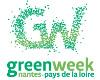 Greenweek Nantes-Pays de la Loire