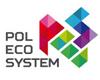 Foire POL-ECO-SYSTEM du 11 au 14 octobre à Poznań