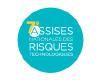 Assises nationales des risques technologiques le 13 octobre à Douai
