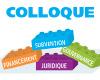 Colloque : Collectivités et transition énergétique : adapter les montages juridiques et financiers à vos projets