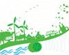 8e Rencontres pour les énergies renouvelables