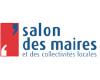 Salon des Maires et des Collectivités Locales, les 21, 22 et 23 novembre