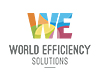 World Efficiency Solutions : intégrez l'économie sobre en ressources !