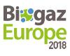 Biogaz Europe, Nantes, 7 et 8 février 2018