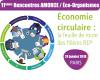 11ème Rencontre Amorce Eco-Organismes le 24 janvier à Paris