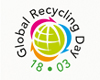 Global Recycling Day 2018