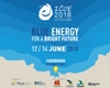 ICOE 2018 : International conference on ocean energy du 12 au 14 juin à Cherbourg