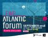 FWP Atlantic Forum