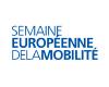 Semaine européenne de la mobilité 2018