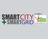 5ème Editon du Salon SMART CITY + SMART GRID