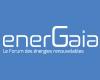 EnerGaïa - Forum des énergies renouvelables