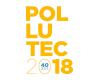 Pollutec 2018 : l'événement des professionnels de l'Environnement