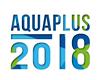 Remise des prix Aquaplus 2018 sur Pollutec