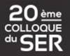 20e colloque du Syndicat des Energies Renouvelables