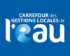 20e Carrefour des gestions locales de l'eau