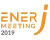 Ener J Meeting - journée de l'efficacité énergétique et environnementale du bâtiment