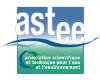 98ème congrès de l'Astee